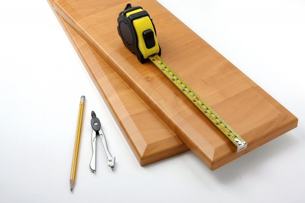 Качественная мебель по доступной цене oblacco.